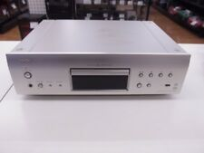 DENON DCD-1500SE SACD/CD player Works well W/Remote control, power cable