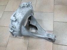 Supporto campana motore posteriore Alfa Romeo 75 2.0 TS 148cv  [953.17]