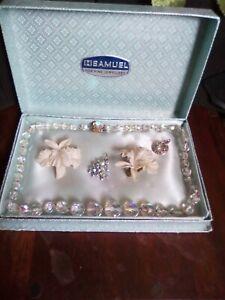 Vintage Jewellery Bundle