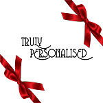 truly-personalised