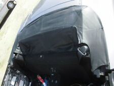 Persenning  Mazda MX-5 NB/NBFL