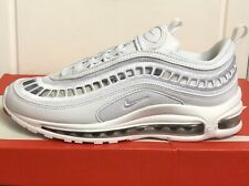 Nike Air Max 97 PRM Trainers SNEAKERS Shoes Size UK 6 EUR 40 US 8 5