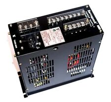 NEW YASKAWA JUSP-ACP07AA POWER SUPPLY JUSPACP07AA