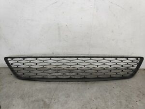 SEAT EXEO FRONT LOWER BUMPER GRILL 3R0853667
