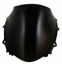 Kage Acrylic Windscreen Smoke for 2004-2007 Honda Cbr1000Rr Cbr-1000-Rr