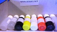 1 OZ (BUBBLE GUM) LIQUID COLOR/DYE FOR LURE MAKING SOFT PLASTIC,PLASTISOL