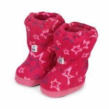 reputable site c5674 e0696 Kinderschuhe Schuhgröße 23 in Schuhe für Mädchen günstig ...