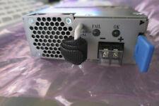 CISCO  N2200-PAC-400W=  V04 N2K/3K 400W POWER SUPPLY STD AIRFLOW