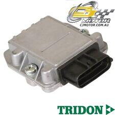 TRIDON IGNITION MODULE FOR Toyota Landcruiser FJ80R 03/90-10/92 4.0L