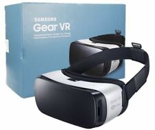 Samsung Gear VR Virtual Reality Headset New 2017
