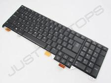 Nouveau Authentique Original Dell Alienware M18x R3 Viking Arabe Clavier Us /