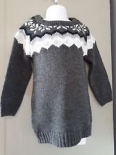53cdf564fcd Girls  Dress Jumpers   Cardigans (2-16 Years) for sale