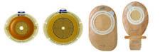 Coi11517 - Coloplast Corp SenSura Flex 2-Piece Drainable Pouch with