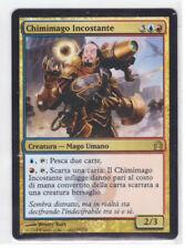 Magic Chimimago Incostante - Mercurial Chemister 180/274 RTR R ITA