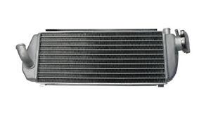 KSX Kühler für KTM SXF 450 16-18, EXC/F 450/500 17- rechts