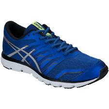Chaussures bleus ASICS pour homme, pointure 40