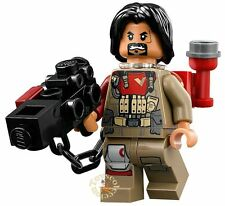 LEGO STAR WARS - MINIFIGURA BAZE MALBUS SET 75153 - ORIGINAL MINIFIGURE