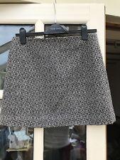 Gap Skirt Uk 6
