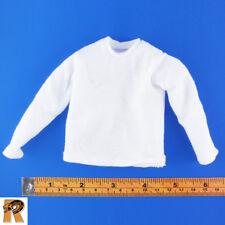 Supreme Leader North Korea - White Shirt - 1/6 Scale - BBK Action Figures