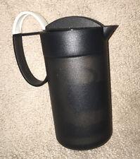 Tupperware - Crema-Momenti - Milchschäumer - C104 - Kännchen 500ml