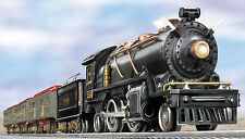 Rare OLD STOCK New Lionel 6-51010 Passenger Set 262e Loco Factory Sealed Hawaii