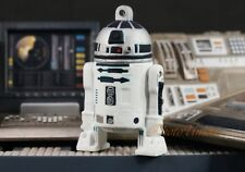 Star Wars Figure Cake Topper Decoration Luke R2-D2 Astromech Droid K1109_H