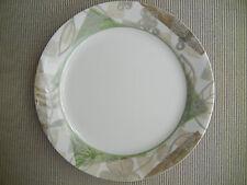 Corelle TEXTURED LEAVES Dinner Plate (s)
