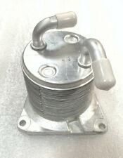 NEW RE0F10A JF011E CVT Transmission Oil Cooler for Nissan Mitsubishi Suzuki