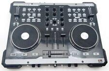 American Audio VMS2 MIDI Controller For Virtual DJ