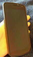 Nexus SCH-I515 - 16GB - Metallic Silver (Verizon) Smartphone