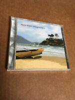 """NEW/SEALED MUSIC CD - MARTY NICKE - """"CHANGING SKIES"""" - 2006"""