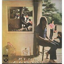 Pink Floyd Lp Ummagumma Gatefold / Harvest 2-54 1042223 Nuovo 5099910422236
