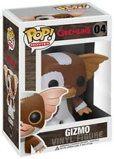Funko Pop Movies Gremlins - Gizmo