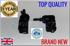1X VW Amarok 2009-2016 Headlight Level Adjustment Motor 1Q0941295 x