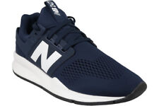 New Balance 247 New Balance Herren Sneaker in Größe 45,5