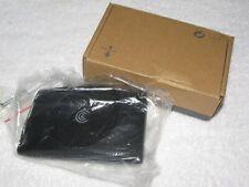 Zk Teco Kr600m Rfid Reader 125khz Wiegand W34 Mf Proximity Card Reader New
