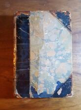 The Collected Works of John Masefield, 1927, 10th printing, William Heinemann