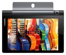 Lenovo 3 Yoga Tablet 64GB, WLAN (Entsperrt), 25 cm (9,84 Zoll) - Schwarz
