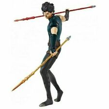 Fate/Zero Lancer Ichiban Kuji Premium F/Z Part 2 (Banpresto) C prize