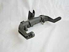 Stokke Xplory V3 Chassis Frame Seat Holder Fits V4 - Parts