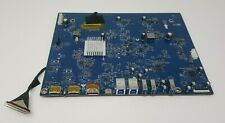 "Dell U4919DW MainBoard | Main Board for 49"" Dell UltraWide Curved Monitor"
