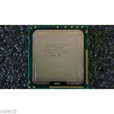 Intel Xeon Quad Core E5620 SLBV4 2,4 GHZ 12MB Cache