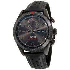 Oris Audi Sport Limited Edition II Chrono Automatic Men's Watch 01 778 7661 7784