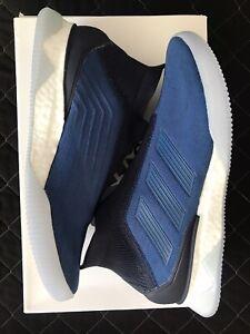 Adidas Predator Tango 18+ TR Size 8.5US