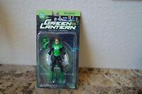 DC Direct Green Lantern Hal Jordan Series 1 MOC Action Figure