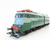 Roco Platin 63644 E-Lok BR E645.104 der FS, DSS, OVP, TOP ! (DK252)