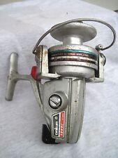 Vintage Daiwa 1500C Fishing Reel Nice Working Condition Made in Japan