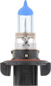 Dual Beam Headlight  Philips  H13CVB2