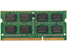 1X4GB PC3-10600s DDR3 Laptop Memory 4GB RAM SODIMM STICK 204 PIN