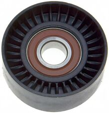 Idler Or Tensioner Pulley  ACDelco Professional  38018